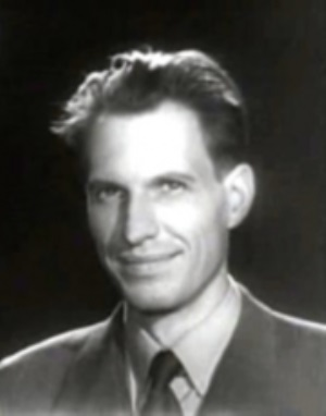 Zacharie Semenec