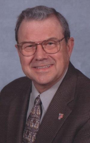 Ace Schneeman
