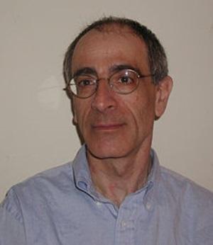 Adam Schnaible