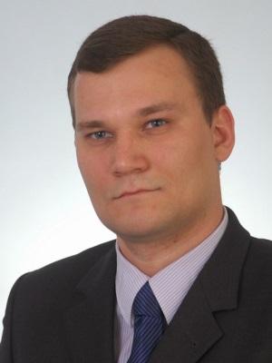 Альдіс Салтіс