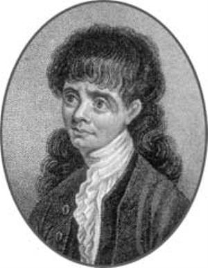 Ambrose Roghair