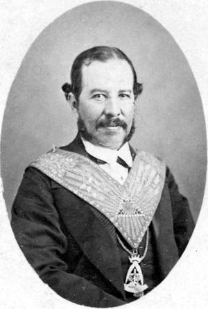 Арни Раудалес