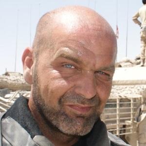 Arvy Rabenhorst