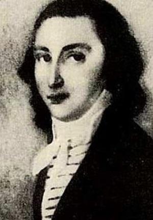 Aub Quilici