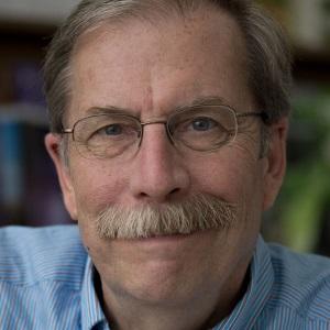 Axel Pritchet