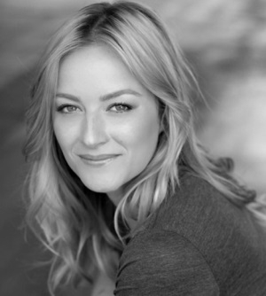 Britt Norlin