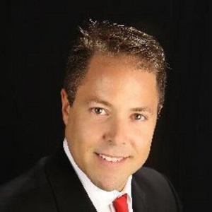 Bruce Niedringhaus