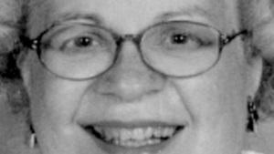 Colbert Mccadden