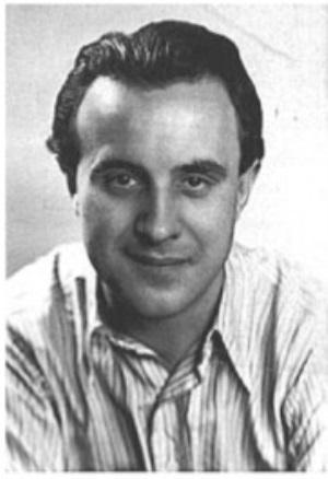 Davis Longhenry