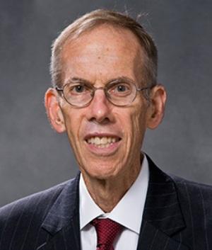 Dexter Lentsch