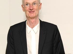 Dougie Langman