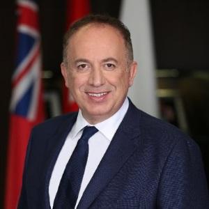 Enoch Kiedrowski