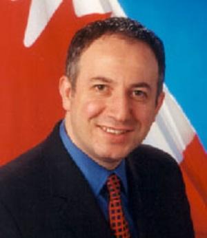 Enrique Khamo