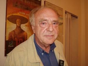 Епхраим Кхалили