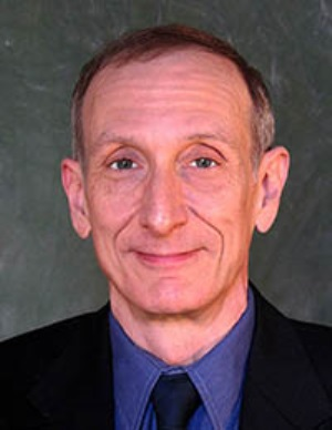 Ephraim Ketchem