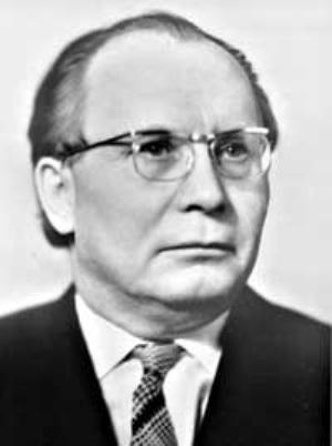 Gabriele Hofe