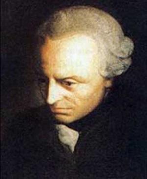 Gabriello Hoague