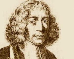 Gale Hirschfield