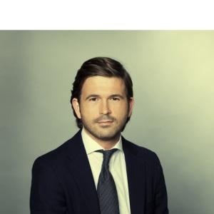 Gerhardt Hardway