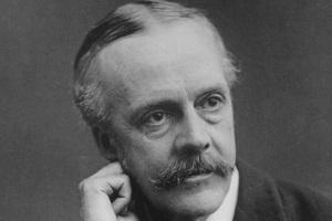 Giles Gunselman