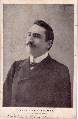 Guthrie Gerold