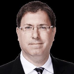 Jorge Cutten