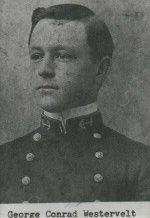 Konstantin Cisowski