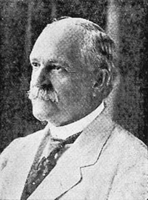 Костас Ciraolo
