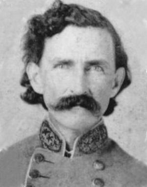 Lincoln Cachero