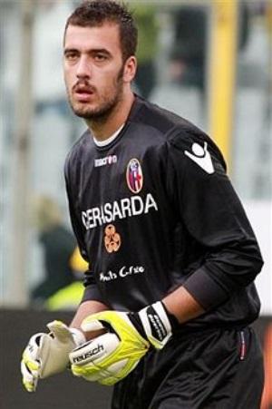 Marc Brade