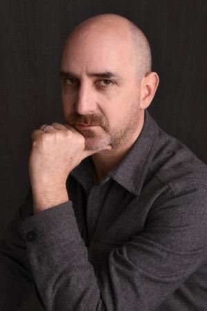 Mateo Bilbrew