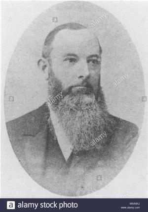 Henricus Biersner
