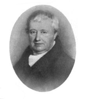 Matt Bidrowski
