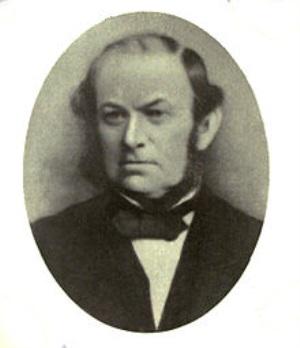 Matthaeus Biasi