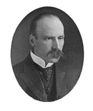 Mattheus Bianca