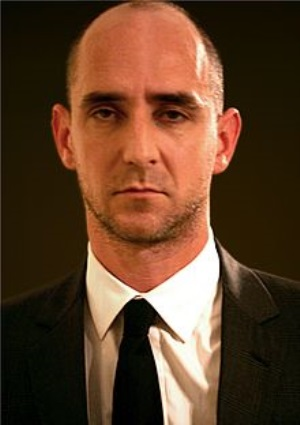 Mervin Barski