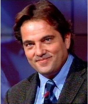 Micheal Baraban