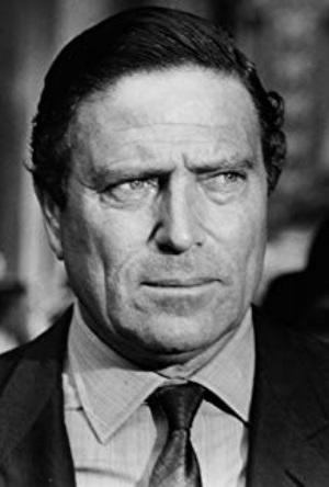 Michel Banko