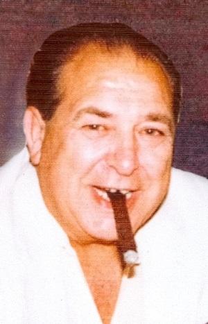 Նիլսոն Զինգալե