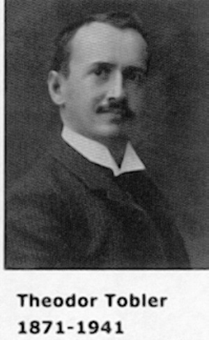 Norman Zavodny