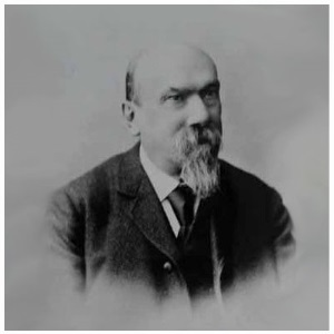 Norris Zappala