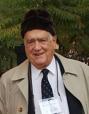 Nunzio Zaller