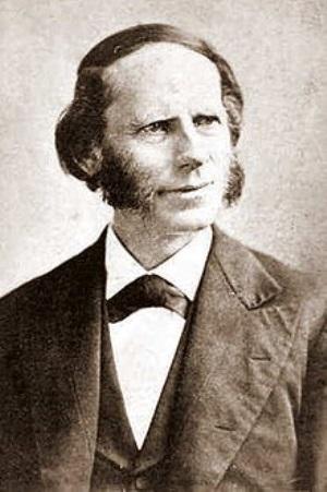 Piotr Viereck