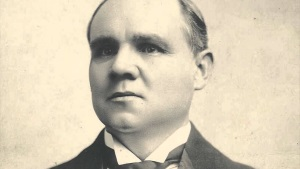 Platon Vikoy