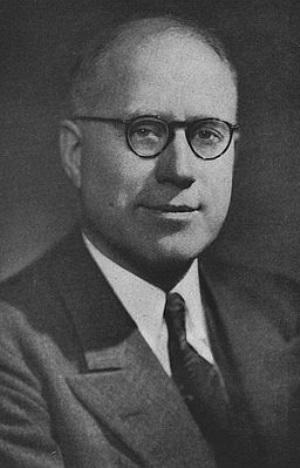 Herbert Hunter
