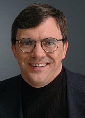 Ignacio Briggs