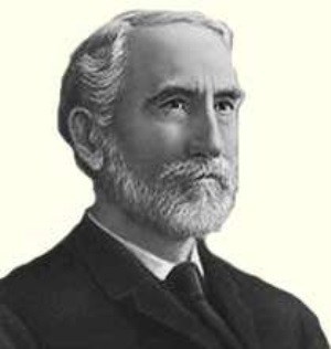 Otto Conley