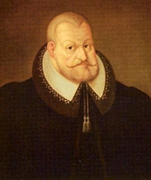 Daron Claudio