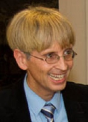 Edmundo Mccandless