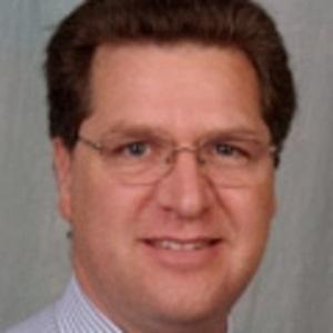 Kurt Spinelli